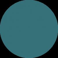 Cerchio_blu_petrolio