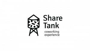 Brand Share Tank servizio di coworking in Hdemy Group