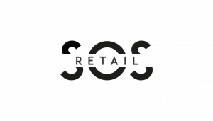 Brand SOS Retail in Hdemy Group
