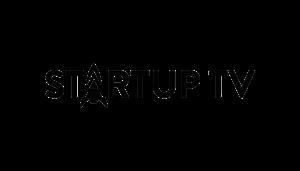 Loghi_black_STARTUPTV