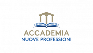 Brand Accademia Nuove Professioni Color in Hdemy Group