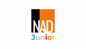 Brand Nad Junior corsi di formazione Color in Hdemy Group